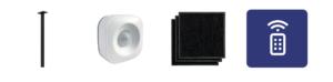 lampa-uv-akcesoria