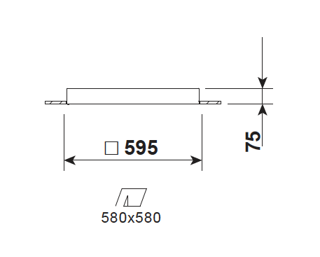 wymiary-indirect-direct-600-kaseton