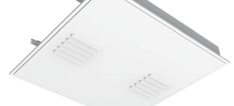 lampa-UV- kaseton-DIRECT