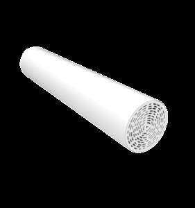 lampa-uv-indirect-tube-2x30w-biała-przeplywowa-do-dezynfekcji