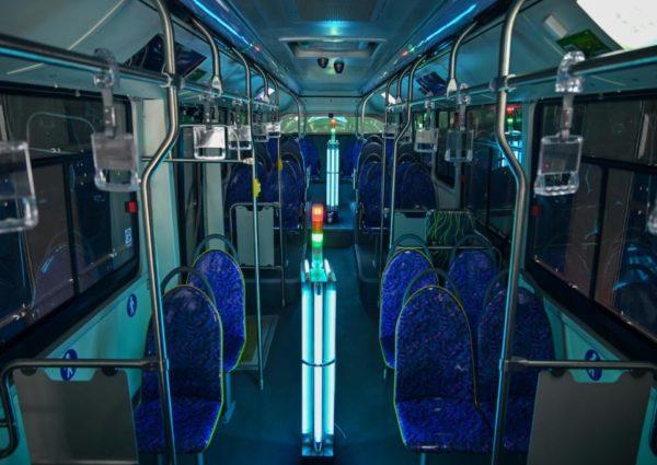 lampy-bakteriobójcze-transport-publiczny