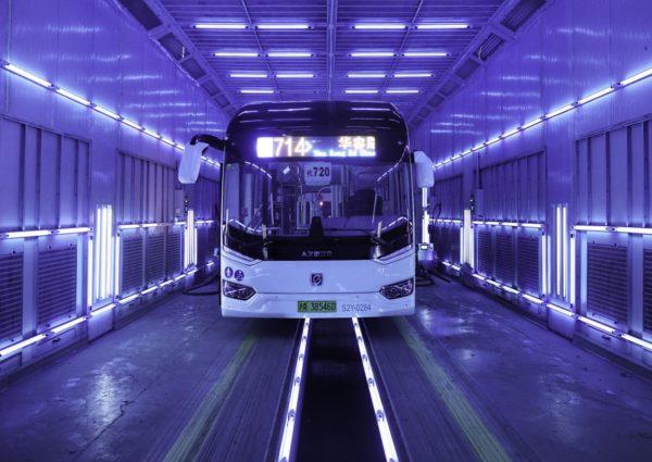 lampy-bakteriobójcze-transport-publiczny2