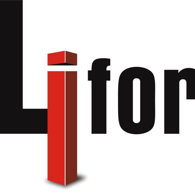 logotyp-Lifor