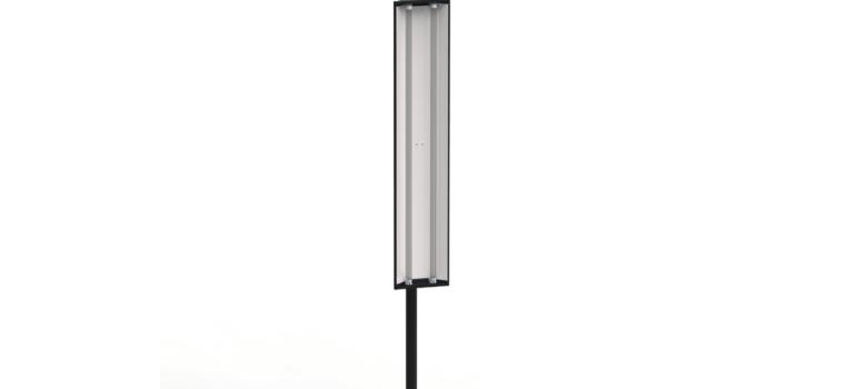 stojak-lampa-bakteriobójcza-2