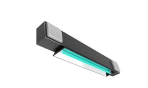 lampa-uv-hybrid